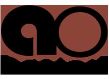 Asheville Web Design - Alpha Omega Design Logo
